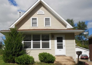Foreclosure Home in Clinton, IA, 52732,  11TH AVE S ID: P1218677