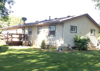Foreclosure Home in Muscatine county, IA ID: P1218769