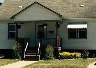 Foreclosure Home in Ottumwa, IA, 52501,  N SHERIDAN AVE ID: P1218887