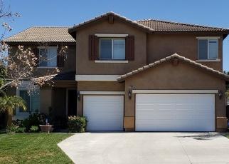 Casa en ejecución hipotecaria in Riverside, CA, 92503,  HAWKWOOD DR ID: P1218964