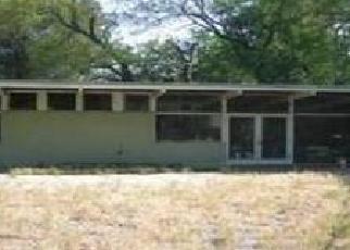 Foreclosed Home en BUENA VISTA DR, Claremont, CA - 91711