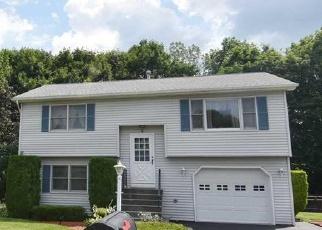 Foreclosed Home en MAGNOLIA CIR, Ravena, NY - 12143
