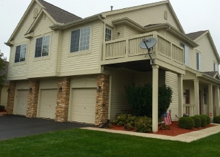 Foreclosed Home in MABELS WAY, Loves Park, IL - 61111