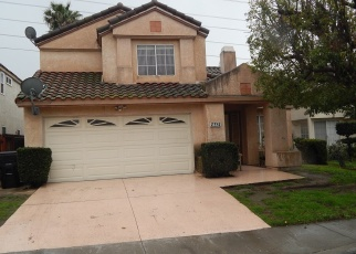 Foreclosure Home in Fontana, CA, 92337,  SHADOW DR ID: P1219225