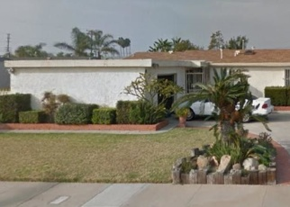 Foreclosure Home in Chula Vista, CA, 91911,  PROSPECT ST ID: P1219231