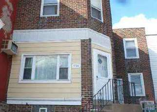 Foreclosed Home en E HUNTING PARK AVE, Philadelphia, PA - 19124