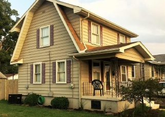Foreclosed Home en MORELAND AVE, Dayton, OH - 45420