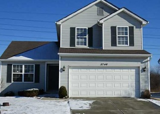 Foreclosed Home en DESOTO ST, Dayton, OH - 45426