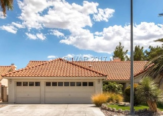 Foreclosure Home in Las Vegas, NV, 89123,  MISSION DEL MAR WAY ID: P1219731