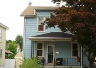 Foreclosure Home in Trenton, NJ, 08618,  OLIVER AVE ID: P1219756