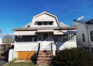 Foreclosure Home in Union, NJ, 07083,  JESSE PL ID: P1219802