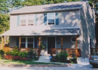 Foreclosed Home in ENGLISH CREEK AVE, Egg Harbor Township, NJ - 08234