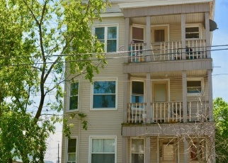 Foreclosed Home en SALTONSTALL AVE, New Haven, CT - 06513