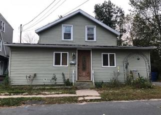 Foreclosure Home in Waterbury, CT, 06704,  PARKER ST ID: P1219955