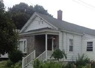 Foreclosed Home en CULBERT ST, Syracuse, NY - 13208