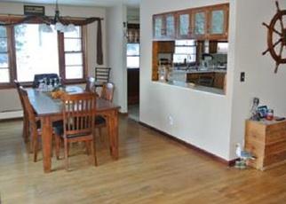 Foreclosed Home en MOUNT ZOAR RD, Pine City, NY - 14871