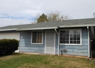 Foreclosed Home en SPRUCE CIR, Anderson, CA - 96007
