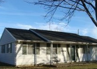 Foreclosure Home in Kokomo, IN, 46902,  RUE ROYALE DR N ID: P1220509