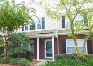 Foreclosure Home in Summerville, SC, 29483,  ELM HALL CIR ID: P1220563