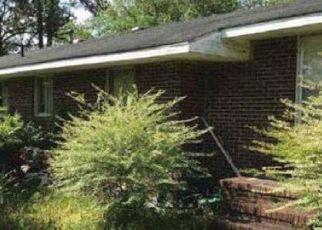 Foreclosed Home en PORCHER WAY, Bowman, SC - 29018