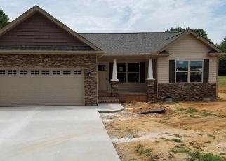 Foreclosed Home en COTHRAN CREEK RD, Inman, SC - 29349