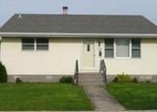 Foreclosed Home in MONTANA AVE, Hammond, IN - 46323