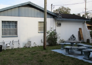 Foreclosed Home en E DR MARTIN LUTHER KING JR BLVD, Tampa, FL - 33610