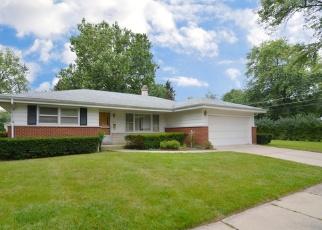 Foreclosure Home in Elgin, IL, 60120,  ELMA AVE ID: P1220741
