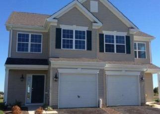 Foreclosed Home in ALDERBROOK CT, Smyrna, DE - 19977
