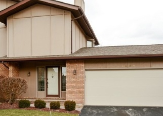 Casa en ejecución hipotecaria in Flossmoor, IL, 60422,  BAYTHORNE DR ID: P1220880