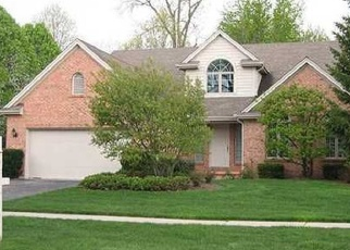 Foreclosed Home en LOST CREEK DR, Toledo, OH - 43617