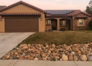 Foreclosed Home en WATERGRASS RD, Bakersfield, CA - 93306