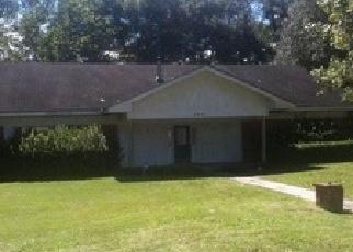 Casa en ejecución hipotecaria in Jackson Condado, FL ID: P1221463