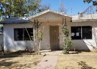 Casa en ejecución hipotecaria in Bakersfield, CA, 93307,  MILHAM DR ID: P1221560