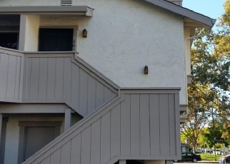Foreclosure Home in San Jose, CA, 95133,  DEVLIN CT ID: P1221621