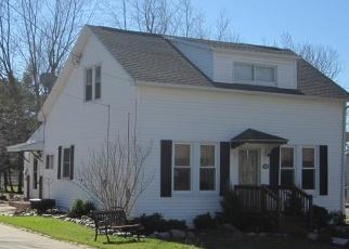 Foreclosed Home en ERIE ST, Lancaster, NY - 14086