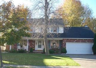 Foreclosed Home en N CASTLEROCK LN, East Amherst, NY - 14051