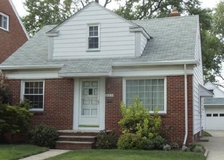 Foreclosure Home in Euclid, OH, 44123,  S LAKE SHORE BLVD ID: P1221739