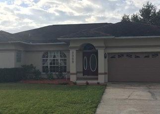 Foreclosed Home en KAITLIN CIR, Lakeland, FL - 33810