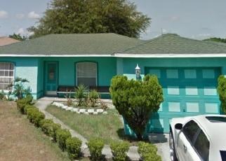 Foreclosed Home en BLOSSOM CIR E, Lakeland, FL - 33805
