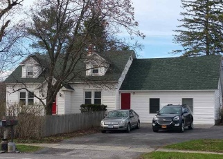 Foreclosed Home en STATE ROUTE 81, Greenville, NY - 12083