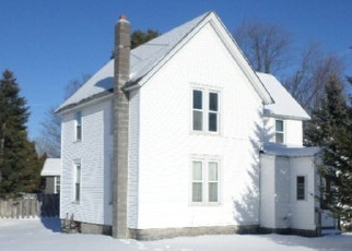 Foreclosed Home in SHORT AVE, Malone, NY - 12953