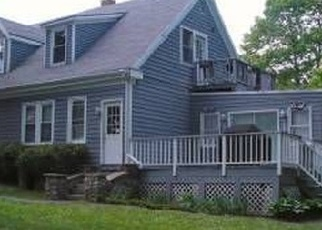 Foreclosed Homes in Windham, ME, 04062, ID: P1222447