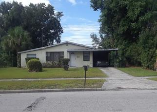 Foreclosed Home in KIRKLAND BLVD, Orlando, FL - 32811