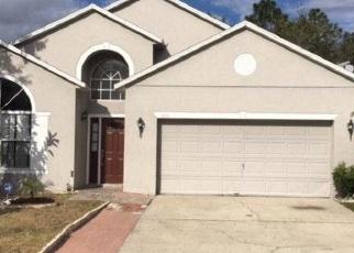 Foreclosed Home en MOONSHINE CREEK CIR, Orlando, FL - 32825