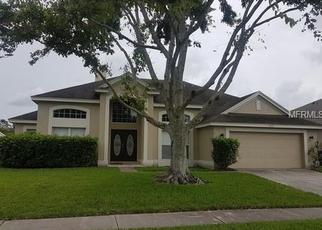 Foreclosed Home en WATERSCAPE WAY, Orlando, FL - 32828