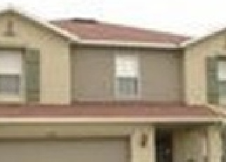 Foreclosed Home in BELLA COOLA DR, Orlando, FL - 32828