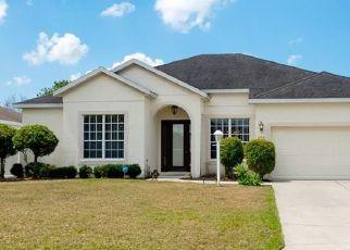 Foreclosed Home en 30TH STREET CIR E, Parrish, FL - 34219