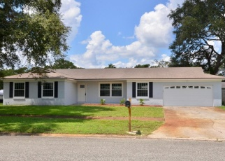 Foreclosed Home en CHESTWOOD AVE, Jacksonville, FL - 32277