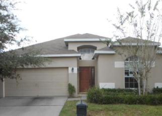 Foreclosed Home in SENATE AVE, Saint Cloud, FL - 34769